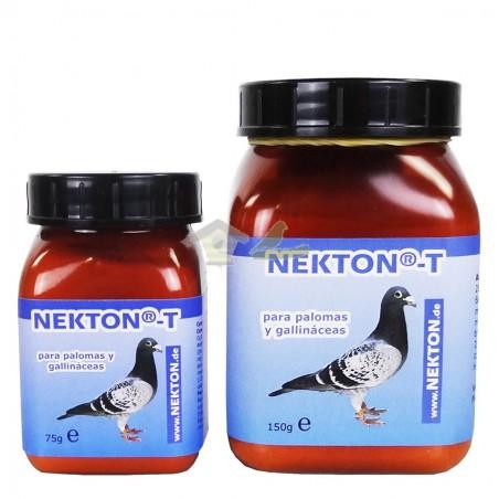 NEKTON-T