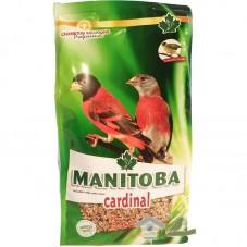 Mixtura Cardenalitos Cardinal