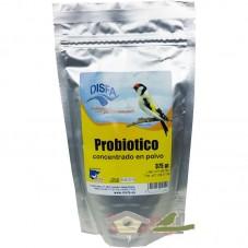 Probiótico 375 grs