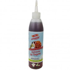 Extracto de Tagete liquido 250 ml