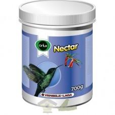 Orlux Nectar 700 grs