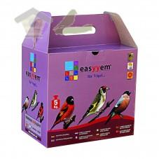 EGGFOOD WOODLAND BIRDS