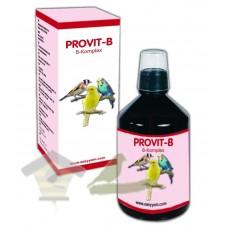 PROVIT-B