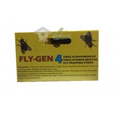 ATRAPA MOSCAS FLY-GEN 4