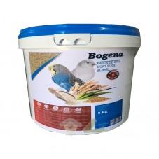 Boguena Pasta de Cria Blanca