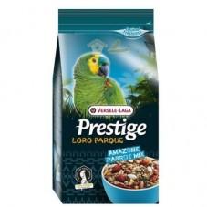 Prestige Amazone Loro Parque Mix