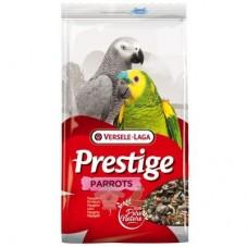 Prestige Loro