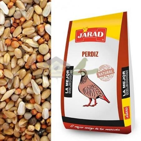 MXT PERDIZ CLASSIC (sin maiz)