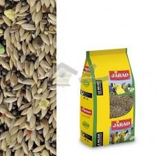 Jarad Mixtura Canarios Premium sin Avena
