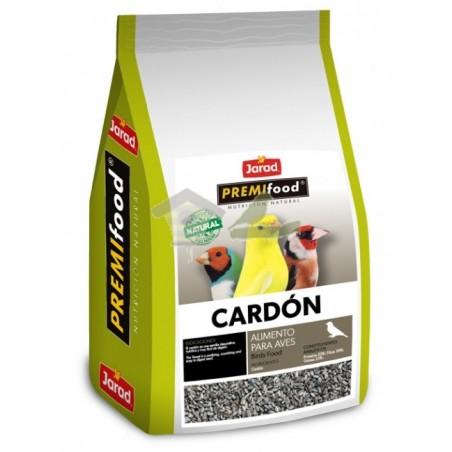 Cardon