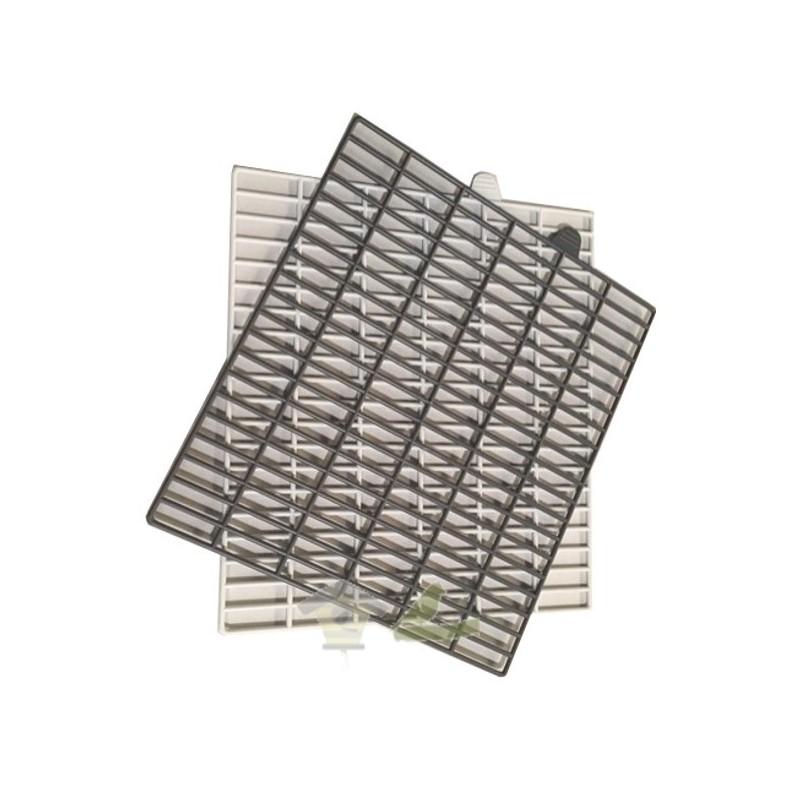 Separador de Rejilla Jaula 60 cm Pedros