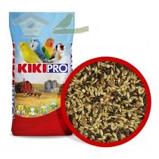 Mixtura Canarios Extra KIKI