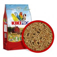 Mixtura Exoticos Supreme KIKI