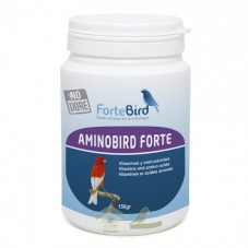 Aminobird Forte