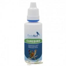 Curebird