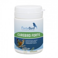 Curebird Forte