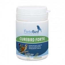 Curebird Forte