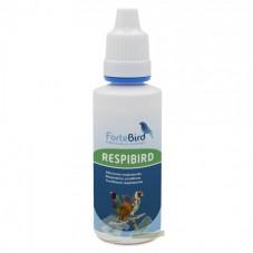 Respibird