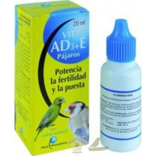 Vitamina AD3-E