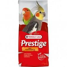 Prestige Agapornis 20 kg