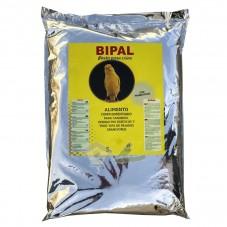 Biopal amarillo 500 gr