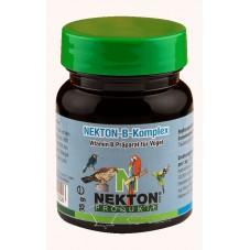 Nekton B-Komplex