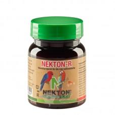 Nekton-R 35 gr