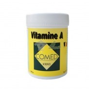 vitaminas comed