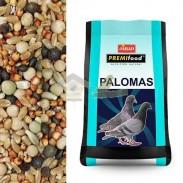 Palomos