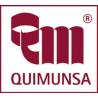 Quimunsa