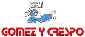 Gomezycrespo